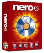 Nero 6 скачать программу - фото 9
